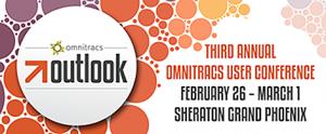 Omnitracs Outlook 2017