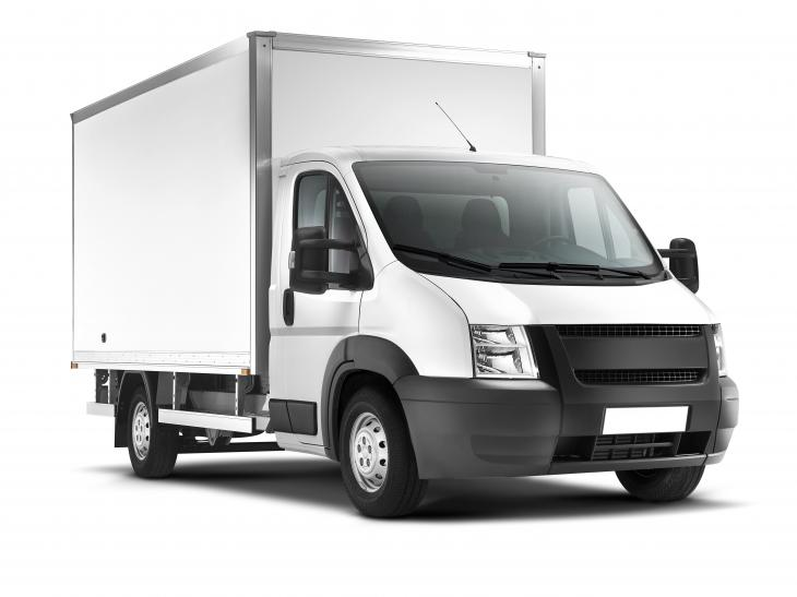 Is Truck Idling Fuel Consumption Burning Your Bottom Line