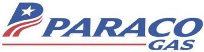 Paraco Gas Logo