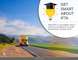 thumbnail image for get smart about IFTA eBook