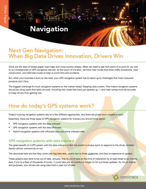 thumbnail image for next gen navigation white paper