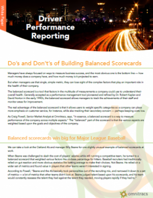 thumbnail image for building balanced scorecards white paper