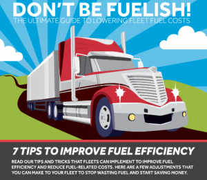 thumbnail image for dont be fuelish infographic