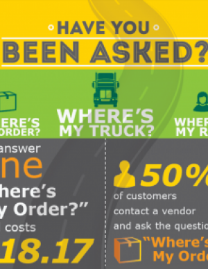 thumbnail image for wheres my truck infographic