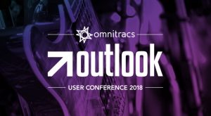 Image of omnitracs outlook logo