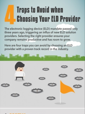 4 traps to avoid when choosing an eld provider thumbnail image