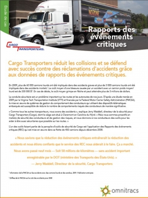 cargo transporters cer case study thumb french