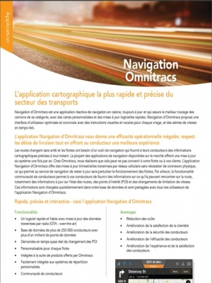 ot nav brochure thumb french