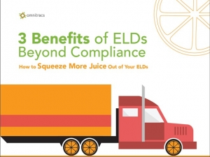 3 benefits of elds beyond compliance ebook thumbnail image