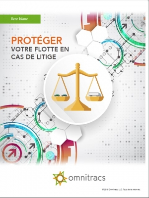 protecting your fleet in the age of litigation white paper thumb french