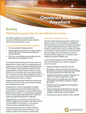 rna routing brochure spanish thumb