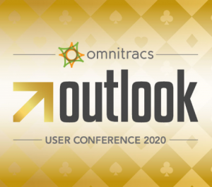 Outlook 2020 Image