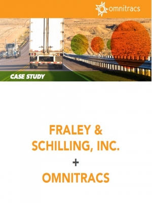 fraley schilling ivg case study thumbnail image