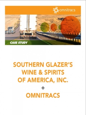 southern glazers wine and spirits case study thumbnail image