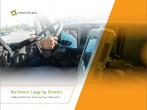 5 ways elds can enhance your operation white paper thumbnail image