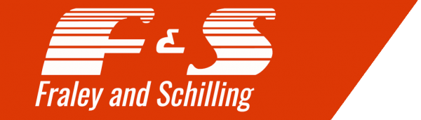 Fraley and Schilling Logo
