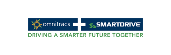 Omnitracs and Smartdrive