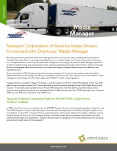 thumbnail image for transport america media manager case study