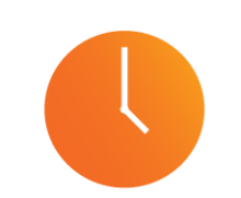 application icon for hours of service