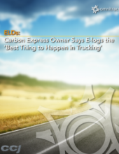thumbnail image for carbon express case study