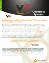 thumbnail image for v3 transportation sylectus case study