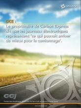 carbon express case study thumb french
