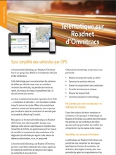telematics brochure thumb french