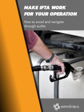make ifta work for your operation ebook thumbnail image