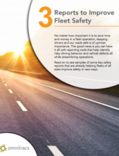 thumbnail image for 3 reports to improve fleet safety whitepaper
