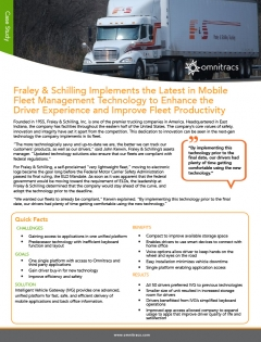 thumbnail image for fraley schilling ivg case study
