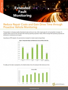 thumbnail image for proactive vehicle monitoring white paper