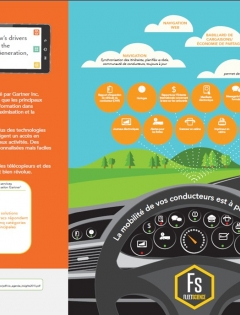 driver mobility landscape infographic thumb french
