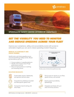 new virtual load view brochure thumbnail image
