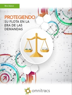 protecting your fleet in the age of litigation white paper thumb spanish