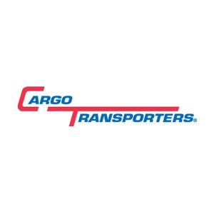 updated cargo transporters logo